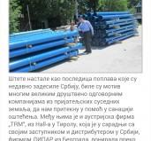 Donacija_beogradskom_vodovodu