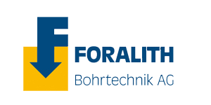 foralith300x150