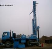 PRAKLA_RB20-30_004
